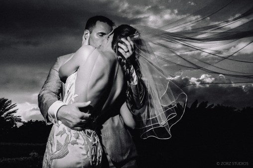 Creative Wedding Photography in New York and Worldwide by Zorz Studios (123)