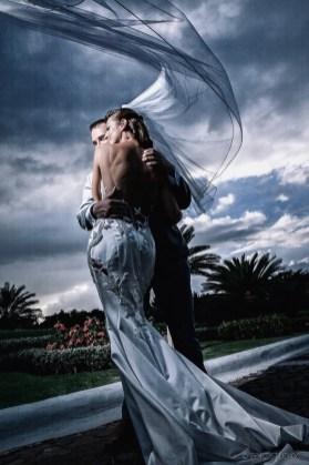 Creative Wedding Photography in New York and Worldwide by Zorz Studios (124)