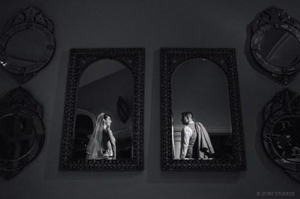 Creative Wedding Photography in New York and Worldwide by Zorz Studios (126)