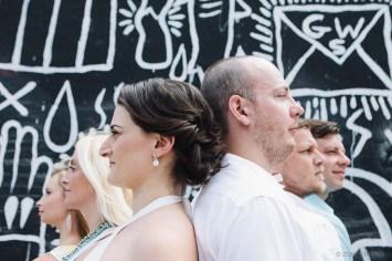 Creative Wedding Photography in New York and Worldwide by Zorz Studios (80)