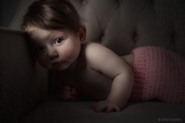 OT_Child1-135-Edit