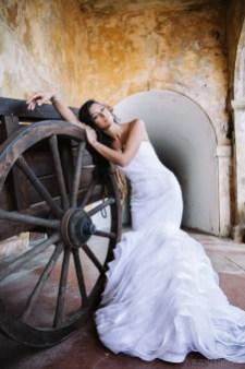 Creative Wedding Photography in New York and Worldwide by Zorz Studios (51)