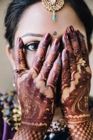 Creative Wedding Photography in New York and Worldwide by Zorz Studios (133)