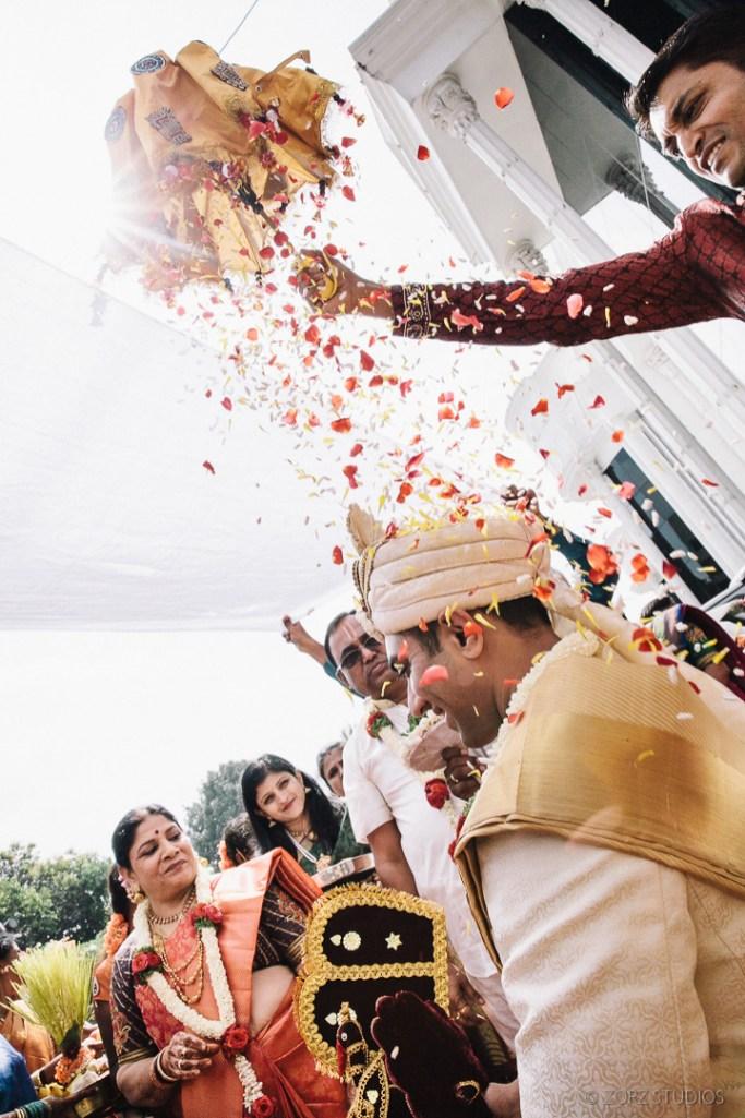 Creative Wedding Photography in New York and Worldwide by Zorz Studios (134)