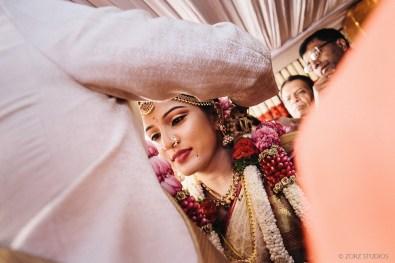 Creative Wedding Photography in New York and Worldwide by Zorz Studios (135)