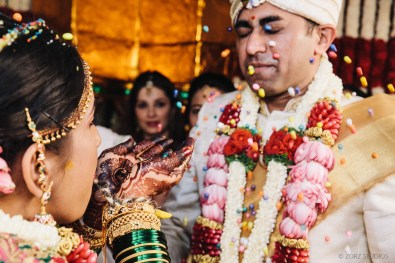 Creative Wedding Photography in New York and Worldwide by Zorz Studios (137)