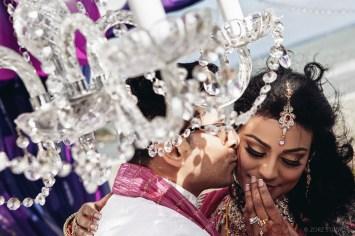 Creative Wedding Photography in New York and Worldwide by Zorz Studios (37)