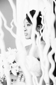 Creative Wedding Photography in New York and Worldwide by Zorz Studios (57)