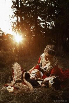 Creative Wedding Photography in New York and Worldwide by Zorz Studios (35)