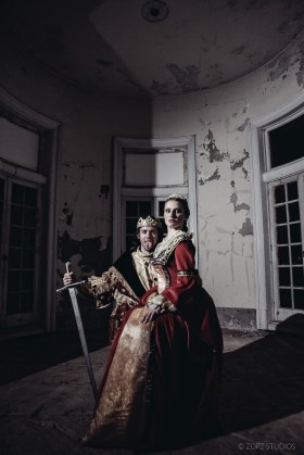 Creative Wedding Photography in New York and Worldwide by Zorz Studios (36)