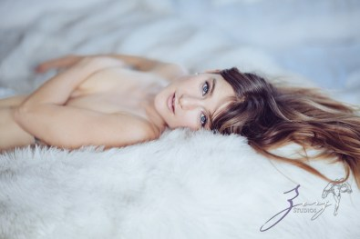 Dark Light: A Daring Boudoir Session by Zorz Studios (34)