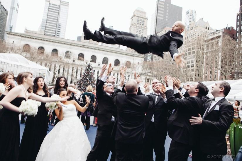 Creative Wedding Photography in New York and Worldwide by Zorz Studios (40)