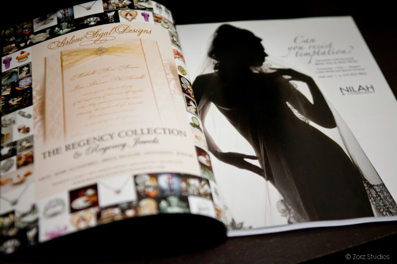 WeddingsIllustratedMagazine_FW2012