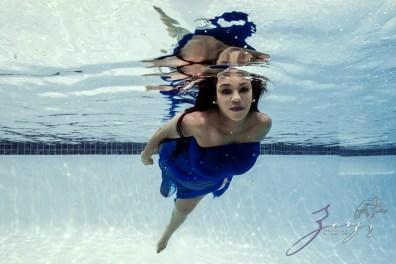 Children Photography by Zorz Studios (14)