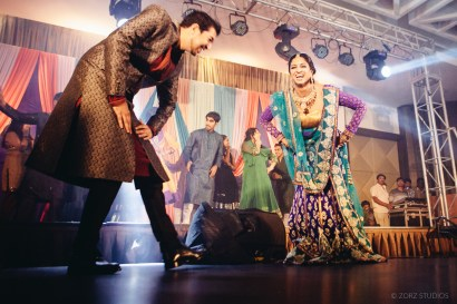 Fashionable Western Photographer for Indian Weddings in New York and India (68)