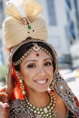 Fashionable Western Photographer for Indian Weddings in New York and India (47)