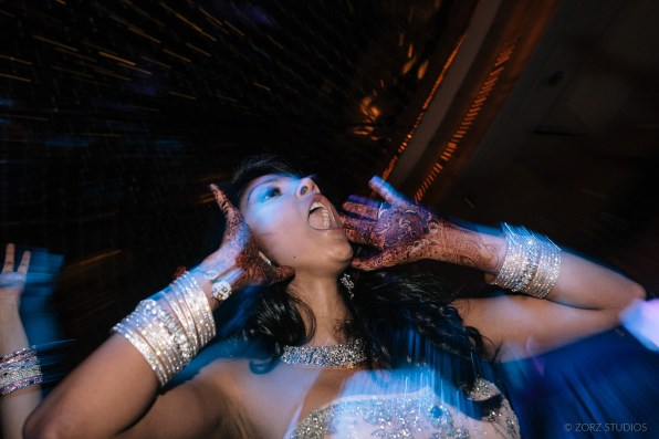 Fashionable Western Photographer for Indian Weddings in New York and India (38)