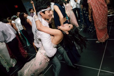 Fashionable Western Photographer for Indian Weddings in New York and India (36)