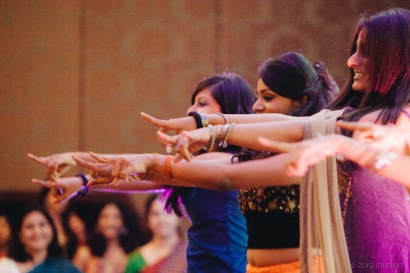 Fashionable Western Photographer for Indian Weddings in New York and India (21)