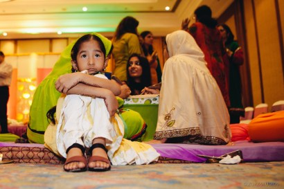 Fashionable Western Photographer for Indian Weddings in New York and India (10)