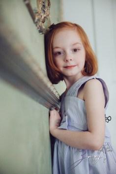Children Photography by Zorz Studios (7)