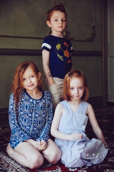 Children Photography by Zorz Studios (6)