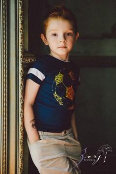 Children Photography by Zorz Studios (5)