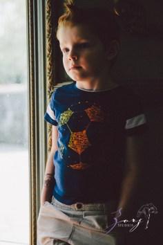 Children Photography by Zorz Studios (4)
