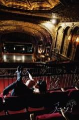 Phantom: Ana + Dana = Theatrical Engagement Session by Zorz Studios (16)