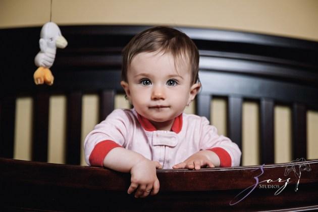 Big Eyes: Adorable Baby Girl Photoshoot by Zorz Studios (28)