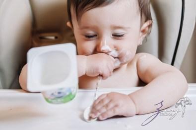 Big Eyes: Adorable Baby Girl Photoshoot by Zorz Studios (20)