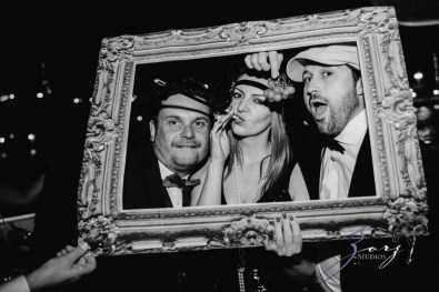 Gatsby at Sea: The Great Gatsby Theme Yacht Birthday Party by Zorz Studios (18)