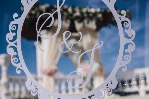 Bell Hunters: Stephanie + Josh = Dominican Republic Wedding by Zorz Studios (67)