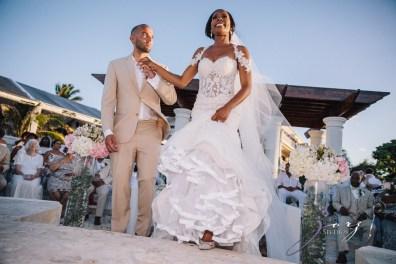 Bell Hunters: Stephanie + Josh = Dominican Republic Wedding by Zorz Studios (44)