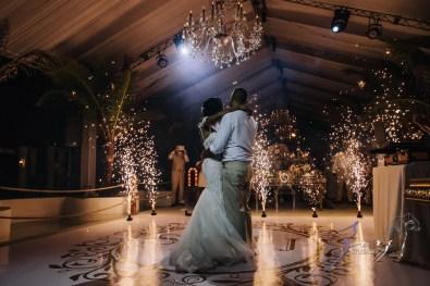 Bell Hunters: Stephanie + Josh = Dominican Republic Wedding by Zorz Studios (17)