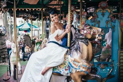 Bandana: Ana + Dana = Freaking Stylish Manhattan Wedding by Zorz Studios (74)
