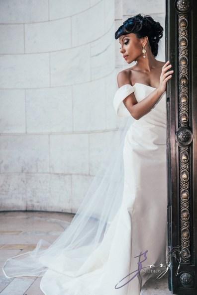 Bandana: Ana + Dana = Freaking Stylish Manhattan Wedding by Zorz Studios (62)