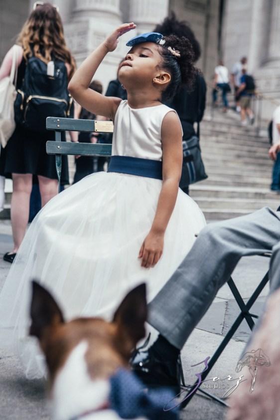 Bandana: Ana + Dana = Freaking Stylish Manhattan Wedding by Zorz Studios (59)