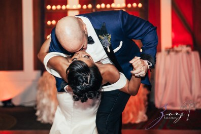 Bandana: Ana + Dana = Freaking Stylish Manhattan Wedding by Zorz Studios (23)