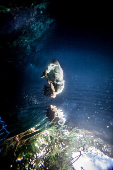 Water Spirit: Epic Underwater Photoshoot in Dominican Republic by Zorz Studios (25)