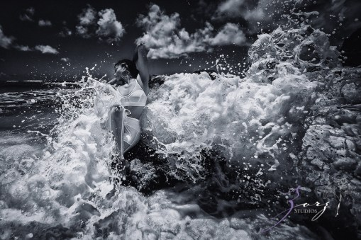 Water Spirit: Epic Underwater Photoshoot in Dominican Republic by Zorz Studios (22)