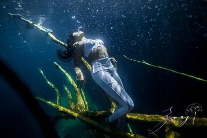 Water Spirit: Epic Underwater Photoshoot in Dominican Republic by Zorz Studios (15)