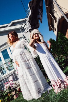 Cuatro+: Whimsical Family Maternity Session by Zorz Studios (29)