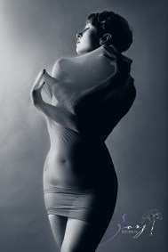 Consensual: Bold and Refined New York Boudoir Photography by Zorz Studios (18)