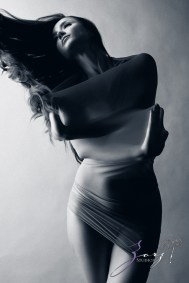 Consensual: Bold and Refined New York Boudoir Photography by Zorz Studios (14)