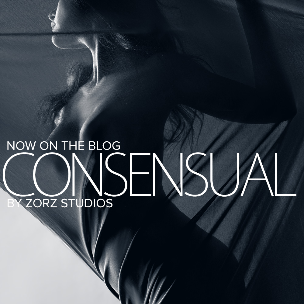Consensual: Bold and Refined New York Boudoir Photography by Zorz Studios (4)
