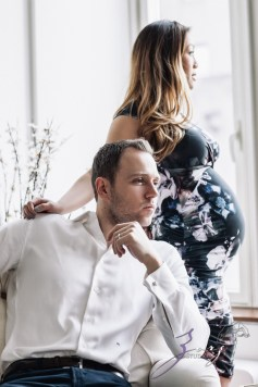 Sonar: Maternity Photos from NYC to the Ocean in One (Long) Day by Zorz Studios (38)