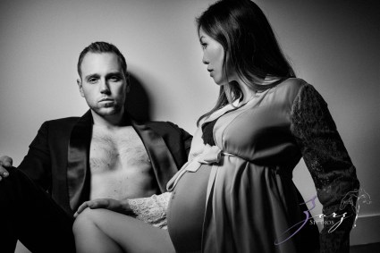 Sonar: Maternity Photos from NYC to the Ocean in One (Long) Day by Zorz Studios (29)