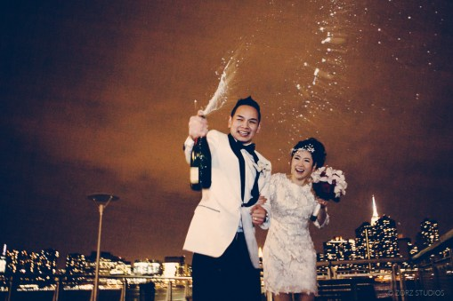 NYC Wedding Photo Permits for Most Popular Photoshoot Locations by Zorz Studios (4)