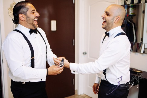 Cuffed: Gloria + Edmond = Persian/Russian Jewish Glorious Wedding by Zorz Studios (84)